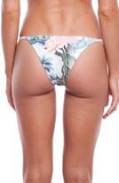 rhythm Women's Islander Bitsy Bikini Bottoms