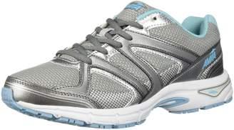 Avia Women's Avi-Execute II Running Shoe