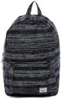 Herschel Settlement Backpack