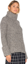 Elizabeth and James Clayton Sweater