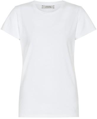 Dorothee Schumacher All Times Favorite stretch-cotton T-shirt