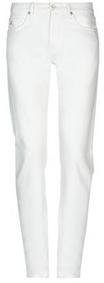 C.P. Company Denim trousers