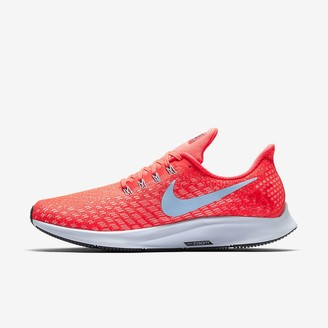 Nike Men's Running Shoe Pegasus 35