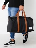 Herschel Novel Overnight Barrel Bag