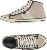 D.A.T.E High-tops & sneakers - Item 11186923