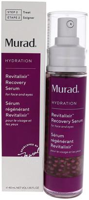 Murad 1.35Oz Revitalixir Recovery Serum