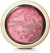 Max Factor Cream Puff Powder Blush, 1.5 g, Gorgeous Berries