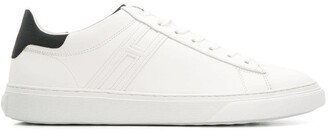 Hogan H365 lace-up sneakers
