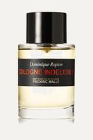 Frédéric Malle Cologne Indélébile Eau De Parfum - Orange Blossom Absolute & White Musk, 100ml
