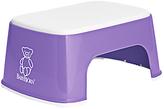 BABYBJÖRN Safe Step, Purple
