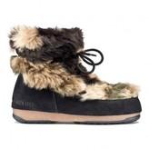 Moon Boot We Low Fur