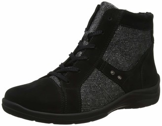 Waldläufer Hesna Women's Ankle Boots Ankle boots