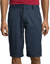 Zoo York Jester Suit Shorts