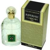 Guerlain IMPERIALE by Eau De Cologne Spray 3.4 oz (Men)