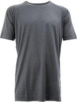 Miharayasuhiro raglan T-shirt
