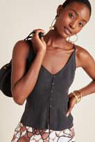 Cloth & Stone Whisper Camisole