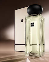 Jo Malone Jade Leaf Tea Cologne, 6.0 oz./ 175 mL