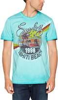 Joe Browns Men's Surfing T-Shirt,Large (Manufacturer Size: 42/44)