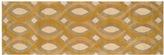 Surya Modern Classics Wave Rug Runner - 30'' x 96''