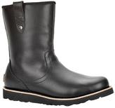 UGG Men's Stoneman TL Boot