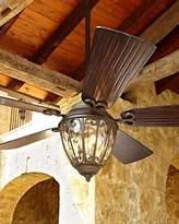 """70"""" Olivier Outdoor Ceiling Fan"""