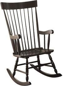 Darby Home Co Talisha Rocking Chair