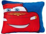 """Cars Throw Pillow (16""""x12"""") - Disney®"""