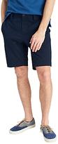 Joules Chino Shorts