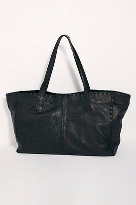 Free People Fp Collection Camille Tote by FP Collection at