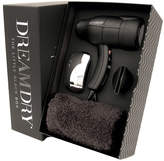 DREAM DRY Dreamdry 3Pc Little Black Box