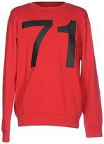 Palm Angels Sweatshirts - Item 12014606