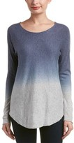 Fate Ombre Sweater.