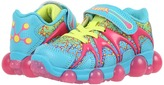 Stride Rite Leepz Girl's Shoes