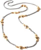 Amrita Singh Sasha Station 40In Necklace