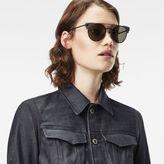 G Star Double Myrow Sunglasses