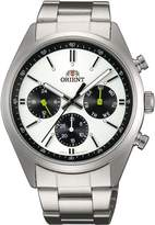 Orient PANDA Men's Watch WV0011UZ