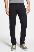 AG Jeans Men's 'Nomad' Skinny Fit Jeans