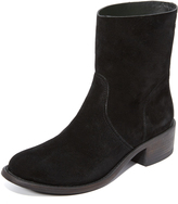Tory Burch Siena Boots