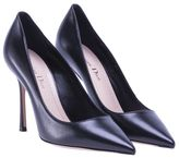 Christian Dior Pointed Classic Pumps
