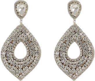 Deepa Gurnani Deepa By Cedani Earrings