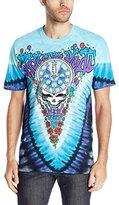 Liquid Blue Men's Midnight Hour T-Shirt