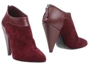 Kalliste Shoe boots