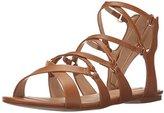 Aldo Women's Eloize Gladiator Sandal