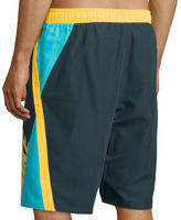 Nike Color Surge Jet Volley Shorts