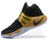 Mathieu Cormier Men's Kyrie Irving Basketball Shoes Kyrie 2