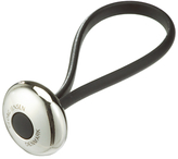 Georg Jensen Living Orbit Keyring