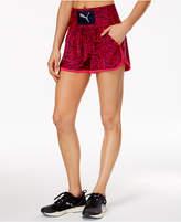 Puma dryCELL Boxing Shorts
