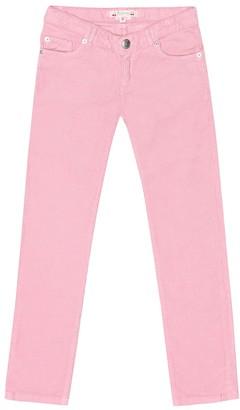Bonpoint Sienna corduroy jeans