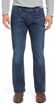 7 For All Mankind Brett Bootcut Jeans (Morocco)