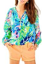 Lilly Pulitzer Walsh Short